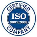 certified-iso