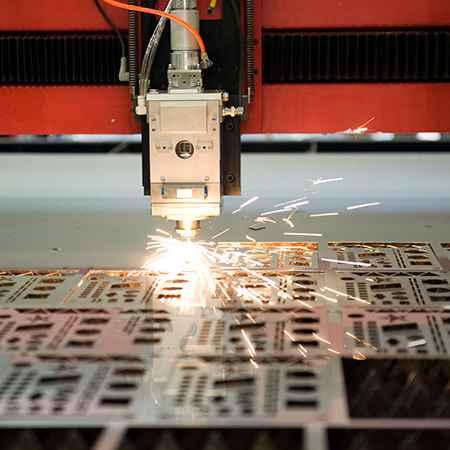 laser-cutting-web